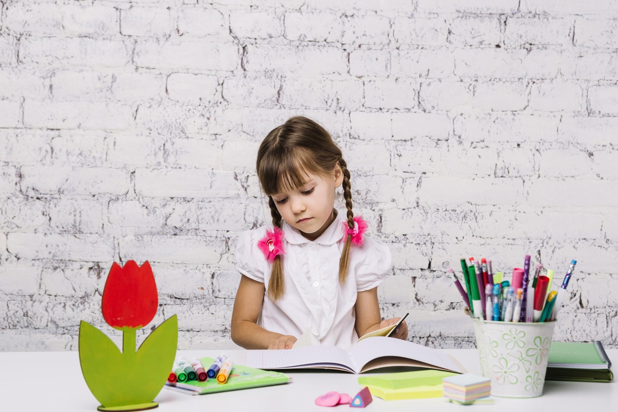 Comment trouver des activités extra-scolaires pour votre enfant