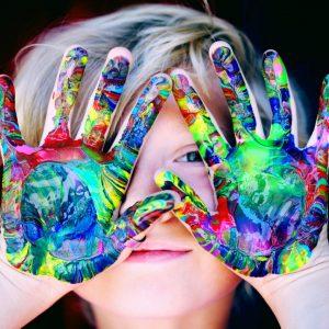 3 idées d'activités pour les enfants de 10 ans