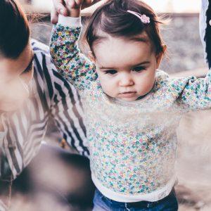Comment renforcer les défenses immunitaires des enfants ?
