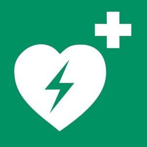 Peut-on utiliser un défibrillateur sur un enfant ?