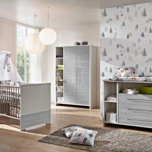 Comment désinfecter la chambre de ses enfants ?