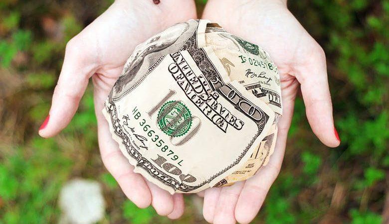Comment déclarer des dons pour la lutte contre le cancer ?